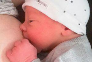 kraamburo-babyvoeding